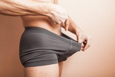 Veel gestelde vragen over massage
